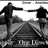 Happily - One Directions