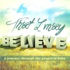 That I May Believe - The Woman Caught In Adultery - Part 18