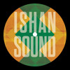 Ishan Sound - Namkha [Kahn remix] (clip) [OUT NOW on Tectonic Recordings]