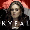 Adele - SKYFALL (Piano Cover By Siavash Hazhir)