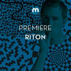 Premiere: Riton 'Aloha Surfers'