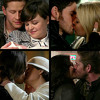 Once Upon A Time - True Love's theme