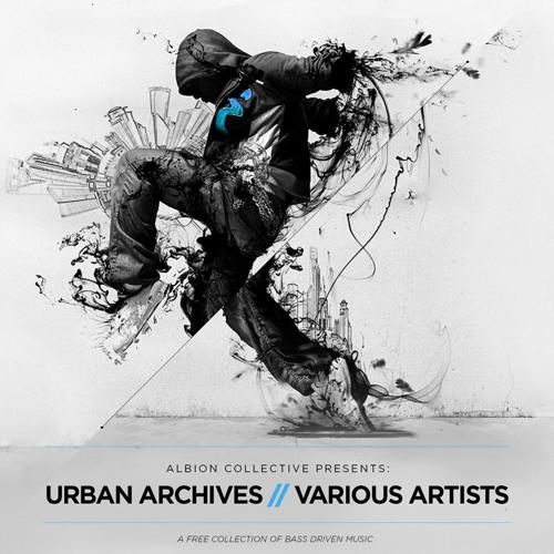 URBAN ARCHIVES UA137 // Airfee - Tomorrow [Free DL]