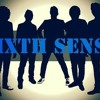 6ixth Sense - Sebuah Maksud (OST - Aku Isterinya).mp3