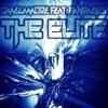 OmegaMode feat. Panda Eyes - The Elite