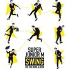 (Cover Song) Super Junior M - My Love For You (Swing's album]