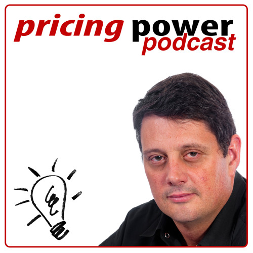 Pricing Power Podcast