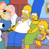 Family Guy Crosses Over With The Simpsons - Last Word - 05/13/14