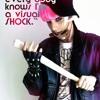 [BOOM SHAKA LAKA] - KPOP Mashup (BigBang+T-ARA N4+2NE1+GD&TOP)