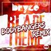 Bodybangers Remix - Blade Theme - Bryce