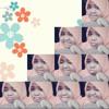 Insya Allah-Maher Zain (cover).mp3 Free Download Songs Music