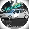 Cd Gol Cabulozo By Dj Uanderson Ferreira