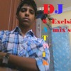 Dj Mashup Bollywood Latest 2014 Dj Satwik Exclusive