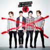 5 Seconds of Summer (5SOS) - Good Girls (HQ Full Version)