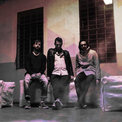 Klaxons - Magick (Turbokitchen Remix) - FREE DOWNLOAD