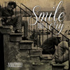 Mansfield -Smile and a Cry ft Desley J