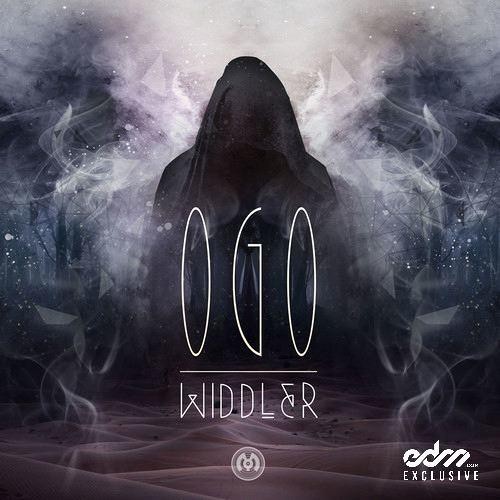 The Widdler - Gitfukt [EDM.com Exclusive]
