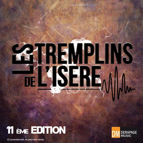 Compilation Tremplins de l'Isère 2014