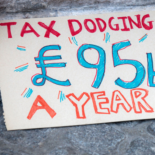 The Economist explains: How people and companies avoid paying taxes