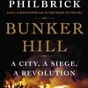 Smart Talk 5/13/14 B: Battle of Bunker Hill author Nathaniel Philbrick