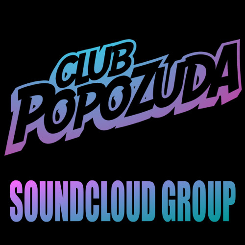 Club Popozuda (formerly Global Ghetto)
