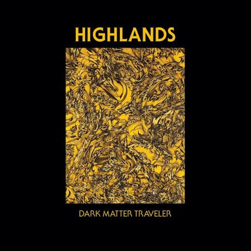 Highlands - Beauty