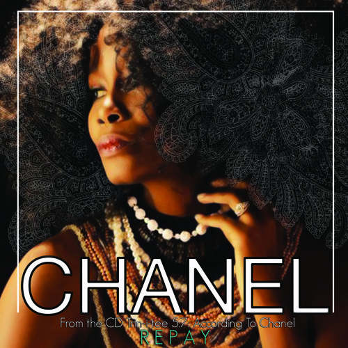 Chanel (Trin-i-tee 5:7) - Repay