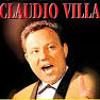 Claudio Villa - un amore così grande- karaoke di cosimo bello