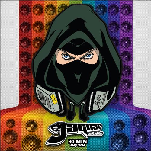 Jaguar Skills - The Jaguar Skills ShooOOO - The Supermix - 30 Min Version - May 2014