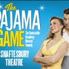 #WOSOutings post show Q&A: The Pajama Game - May 2014