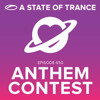 Hellfire (TCM Underground - ASOT 650 Anthem Contest Entry - Original Mix)