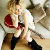 Daniela Galbin - Unforgettable LIVE