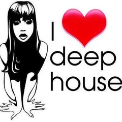 Deep House Anthems