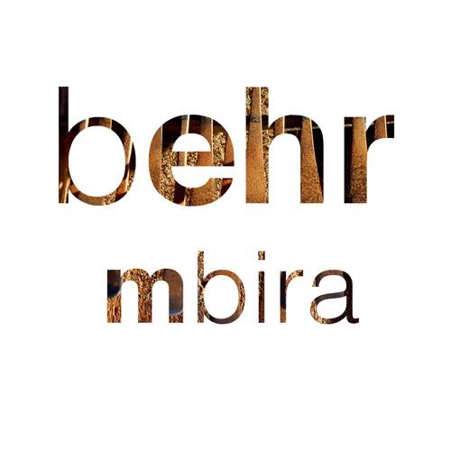 Mbira - Ableton Live Pack