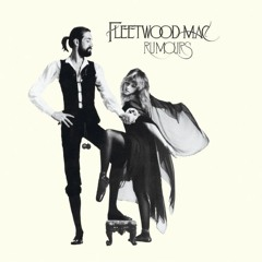 Fleetwood Mac – Dreams – Daniel Zuur Remix (FREE DOWNLOAD)