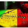 03 Akira-Dub Fullness Steppa by Akira-dub-[Dt-sound]