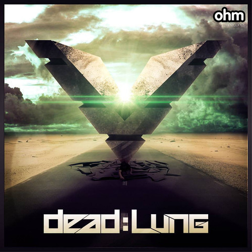 DeadLung - Vendetta ft. Kathryn MacLean