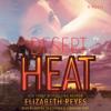 DESERT HEAT Audiobook Excerpt 1