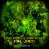 Sonic Entity & Manmachine - Mr. Jack Ep MiniMix