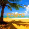 Sam Johnston - Solero (Original Mix)