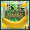 Bananas (Pick It Up) [FREE DOWNLOAD]