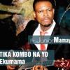 03 telema na mona kembo feat Sandra Mbuyi