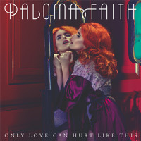 Paloma Faith - Only Love Can Hurt Like This (MS MR Remix)