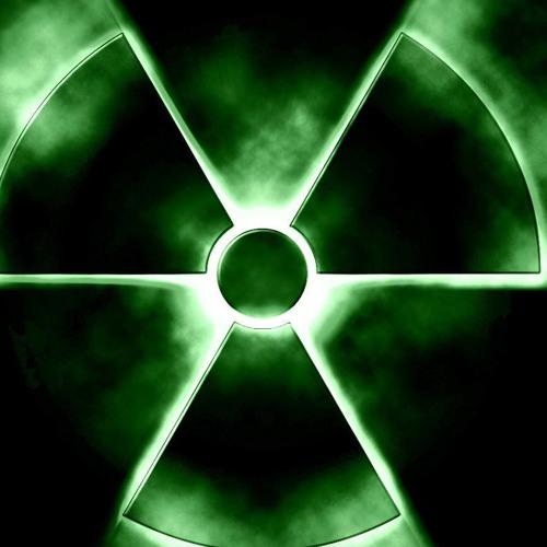 DapAnji - The Atom (FREE DOWNLOAD)