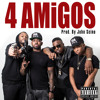 03 BSB - 4 AMIGOS ft Troy Ave x King Sevin x Young Lito & Avon Blocksdale prod by John Scino