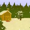 Natal (Christmas Ad.) - Vídeo Promocional (2011).mp3