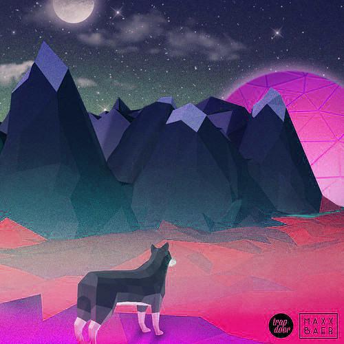 Maxx Baer - Breathe (Skit Remix)