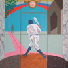 The Baseball Card Song