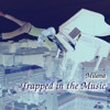 Trapped In The Music - Milana - on iTunes, Spotify
