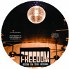 Freedom Party NYC Vol 1